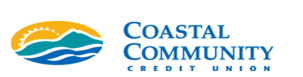Customers - Coastal Community CU