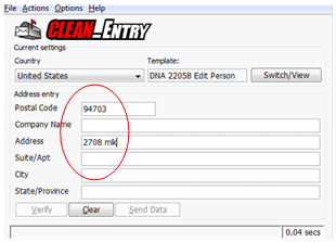 CLEAN_Entry_before