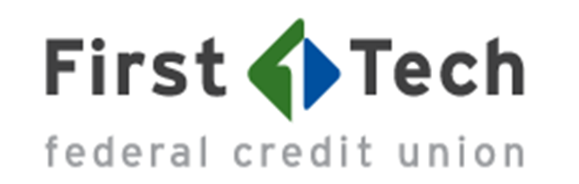 Customers - First Tech FCU