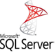 AscendoSoft SQL Server Widget